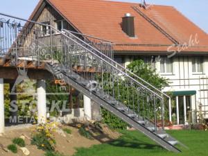 Haus Sven 035